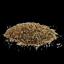 Приправа для вяленого мяса с пряными травами 100 г
