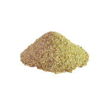 Приправа для полукопченых колбасок Охотничьи 100 г